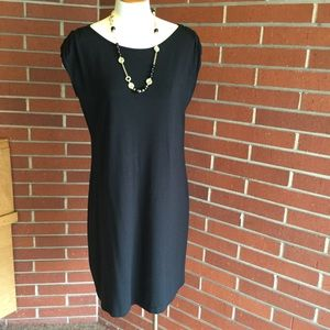 Chico's LBD Size M